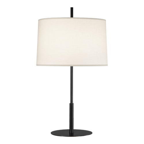 Echo Table Lamp Style #Z2170