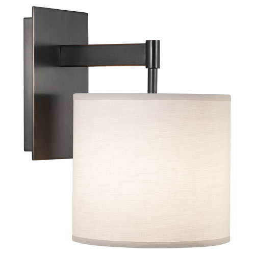 Echo Wall Sconce Style #Z2172