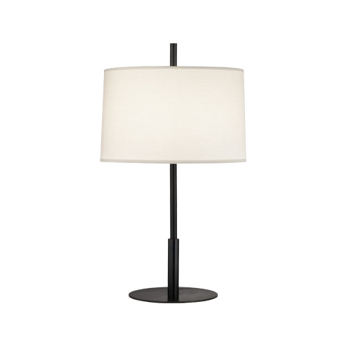 Echo Accent Lamp Style #Z2174