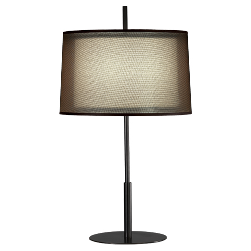 Saturnia Table Lamp Style #Z2180
