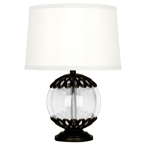 Williamsburg Polly Accent Lamp