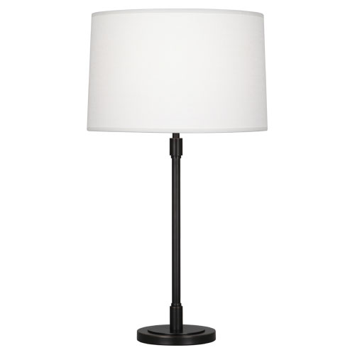 Bandit Table Lamp Style #Z347