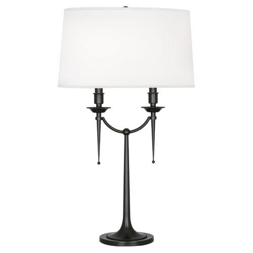 Cedric Table Lamp Style #Z386