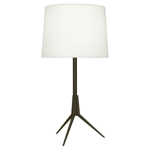 Martin Table Lamp Style #Z397