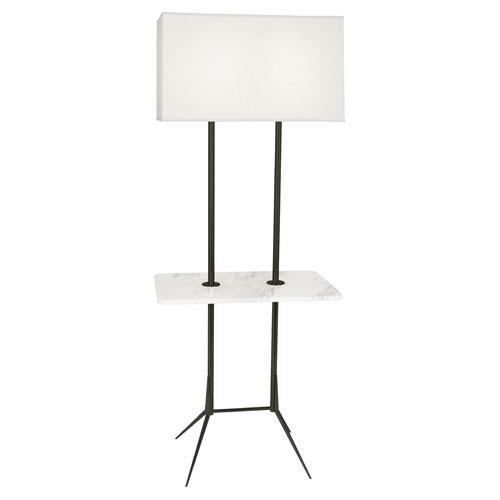 Martin Floor Lamp Style #Z400
