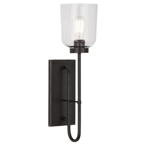 Williamsburg Tyrie Wall Sconce