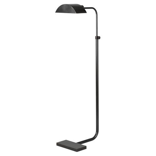 Koleman Floor Lamp Style #Z461
