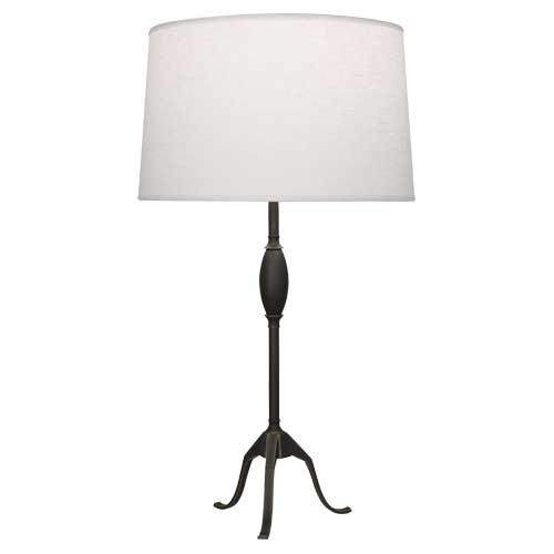 Grace Table Lamp Style #Z465