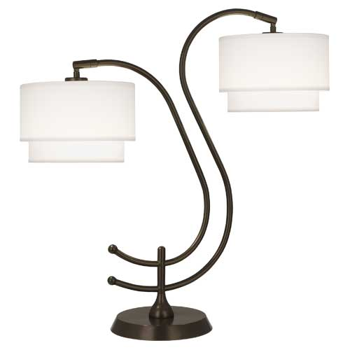 Charlee Table Lamp Style #Z587