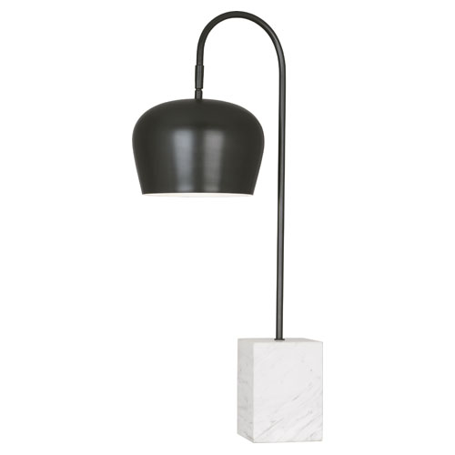 Rico Espinet Bumper Table Lamp Style #Z611