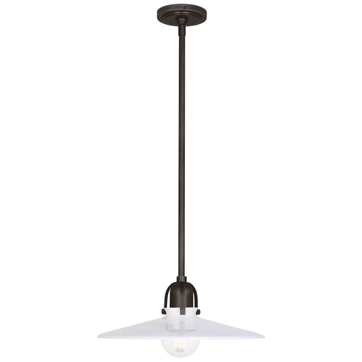 Rico Espinet Arial Pendant Style #Z615