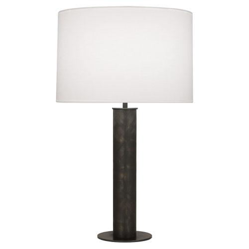 Michael Berman Brut Table Lamp