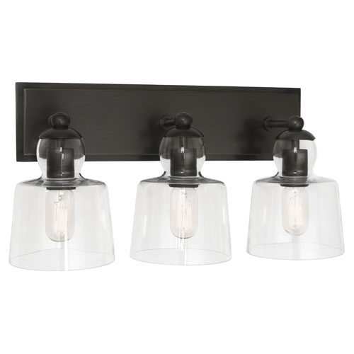 Albert Wall Sconce Style #Z744