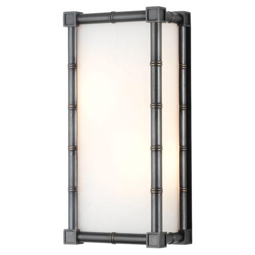 Jonathan Adler Meurice Wall Lamp