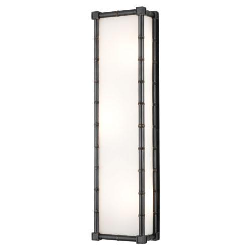 Jonathan Adler Meurice Wall Lamp Style #Z761