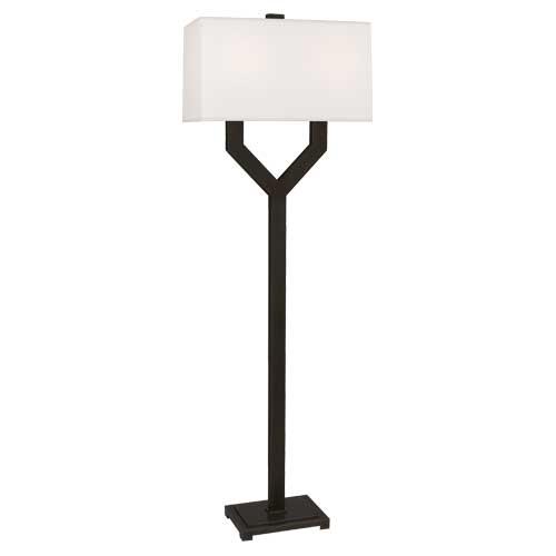 Valerie Floor Lamp Style #Z821