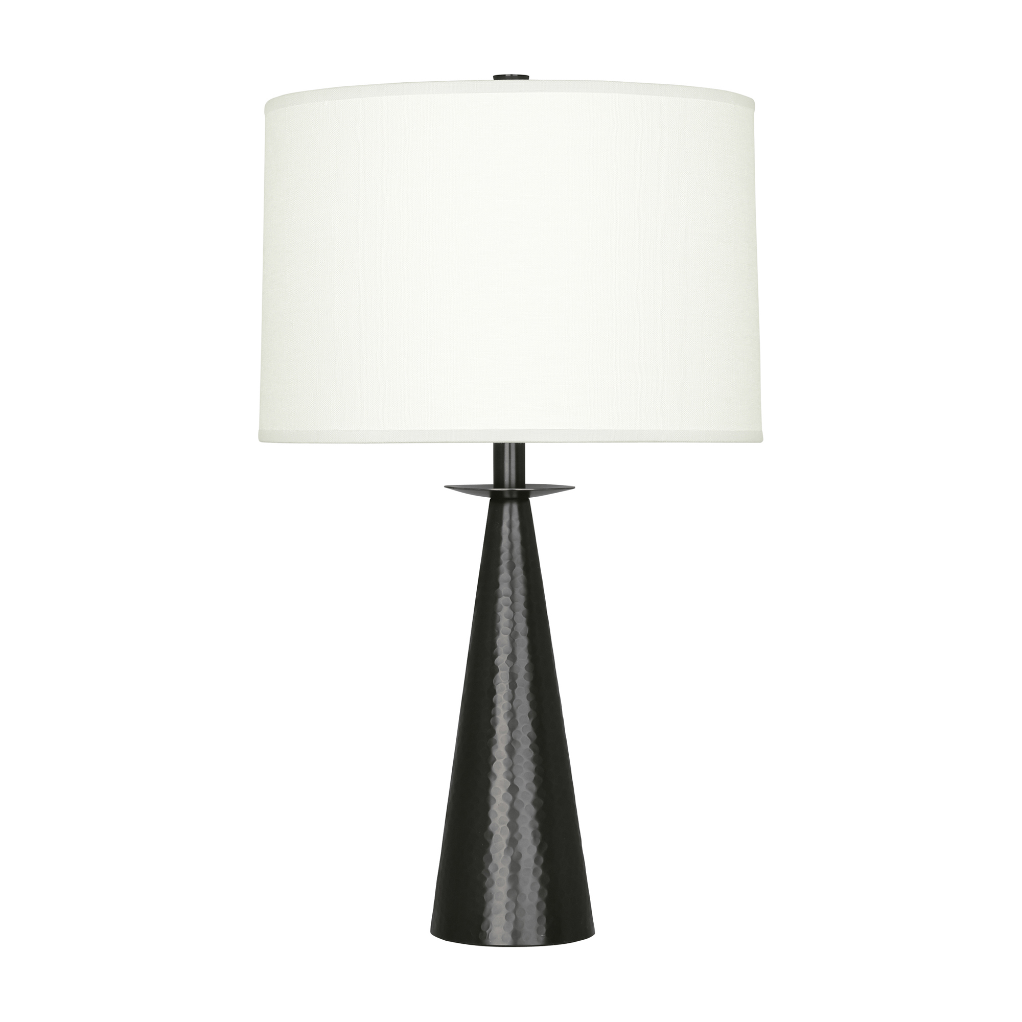 Dal Accent Lamp Style #Z9868