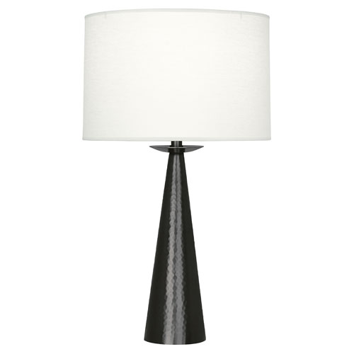 Dal Table Lamp Style #Z9869